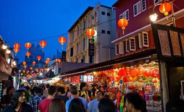 singapore-chinatown1