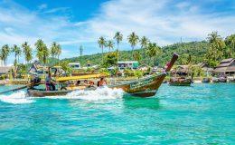 Kết quả hình ảnh cho biển phuket