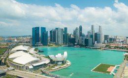 Kết quả hình ảnh cho khám phá cảnh đep singapore