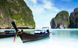 tour thai lan