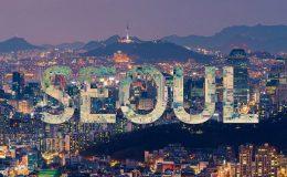 Điểm danh những địa điểm du lịch không thể cưỡng lại ở Seoul
