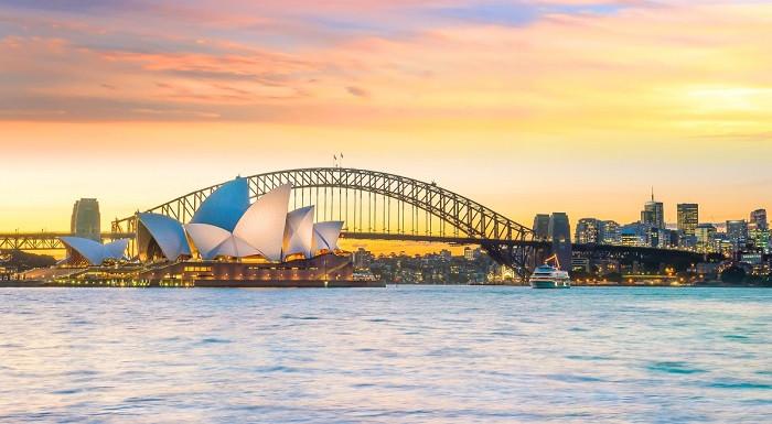 Các vấn đề nên biết cho một hành trình du lịch Úc trọn vẹn - Ảnh 1