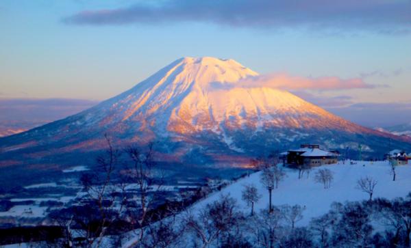 Khám phá phố cổ Otaru - thành phố lãng mạn của Nhật Bản - ảnh 8