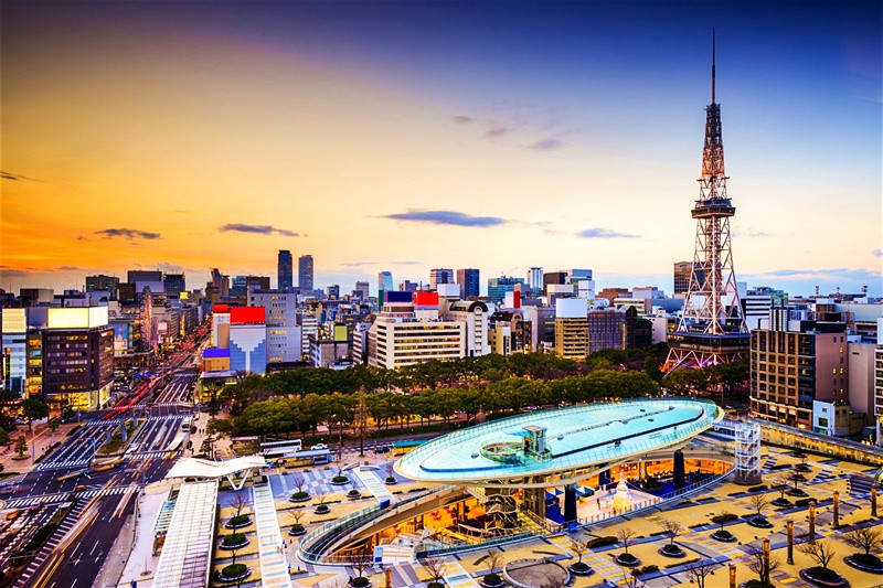 Visa du lịch Nhật Bản có cần chứng minh thu nhập không? - ảnh 1