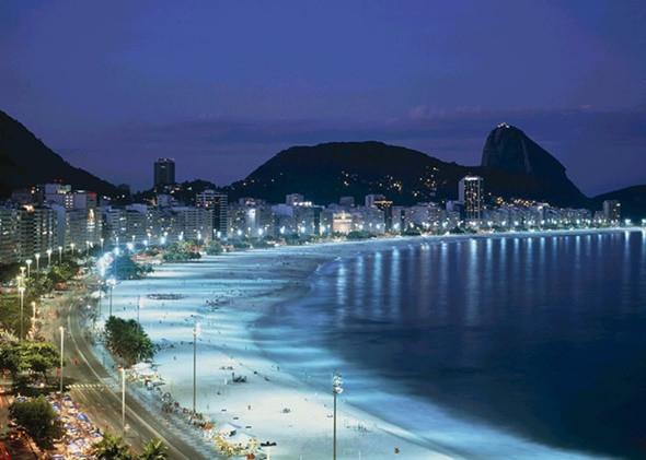 Khám phá những điểm thăm quan lý tưởng tại thành phố cảng Busan- ảnh 1