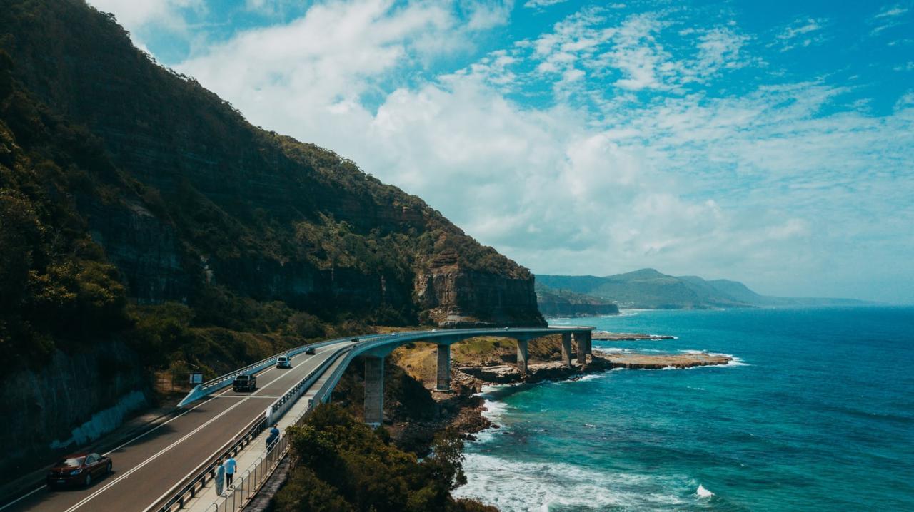Tìm hiểu và khám phá thời điểm du lịch Úc đẹp nhất trong năm? - ảnh 1